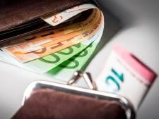 'Bevries collegegeld om daling koopkracht studenten te compenseren'
