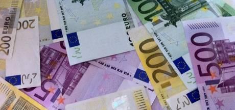 Wealtheon met kantoor in Eindhoven staat na overname paraat voor zowel oudere als jonge vermogende