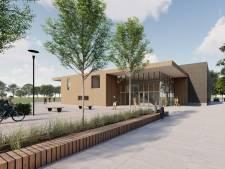 Geen school is 'gemiste kans' bij nieuw sportcomplex in Keijenborg