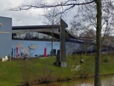 Baby zwembad Tilburg dood door nalatigheid