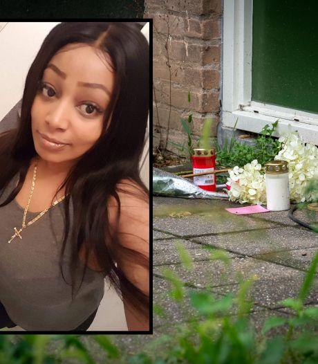 Verdachte van doodschieten Naomi blijft voorlopig in voorarrest