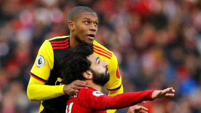 """Fraudeonderzoek naar Spaanse voetbalmakelaars over """"spooktransfers"""" met Belgische link"""