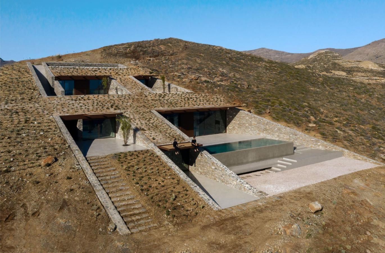 Mold Architects