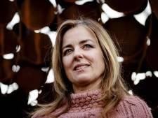 Genieten van de kandidatenlijst: Grappig dat Pool en Deen meedoen voor de PVV van Wilders