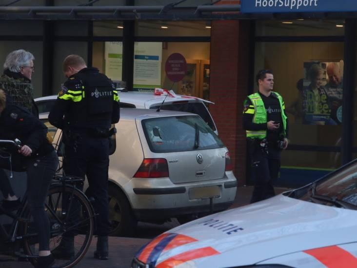 Peuter en tiener gewond bij schietincident in Molenstraat Helmond