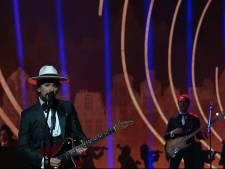 Gezocht: de Amsterdamse prostituee over wie Portugal zingt op het Songfestival