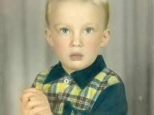 """Pourrez-vous reconnaître ce jeune enfant """"innocent""""?"""
