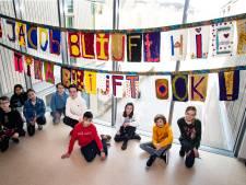 School staat achter met uitzetting bedreigde Jacob: 'Hij is een van ons'