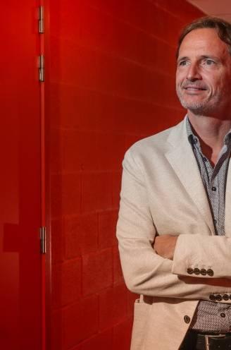 """Jean-Michel Saive doet in september gooi naar BOIC-voorzitterschap: """"België heeft geen complex meer als sportland"""""""