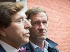 Le PS débute par le MR un deuxième tour de consultations à Namur vendredi