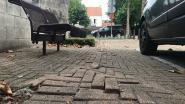 Parking stadhuis krijgt noodzakelijke opknapbeurt