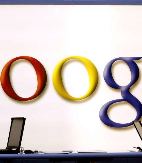 """Les éditeurs portugais et suisses rejoignent la """"taxe Google"""""""