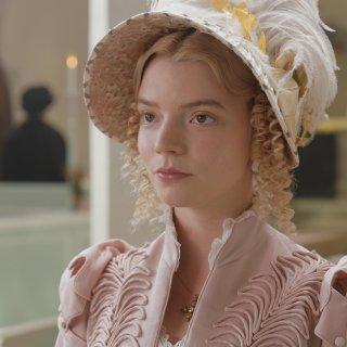 Emma is op film de stekelige koppelaar die ze ook is in de woorden van Jane Austen ★★★☆☆