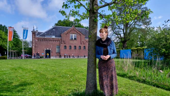 Centrum Weizigt is onmisbaar in Nieuw-Krispijn: 'We zijn voor iedereen een uitje dat niets kost'