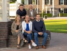 Ergernis over bestuurlijke crisis in Ermelo leidt tot oprichting nieuwe partij: 'Het moet en kán anders'