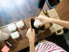 """Les """"ghost kitchen"""", le nouveau concept appelé à faire trembler les restos bruxellois?"""