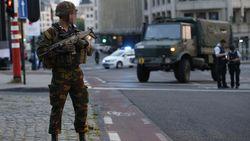 6.000 Belgen krijgen voorrang op gsm-netwerk bij rampen of terreuraanslag