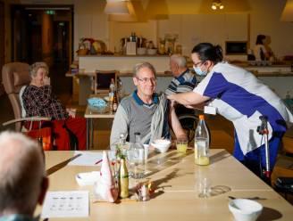 Eerste Eeklonaar krijgt vrijdag coronavaccin in rusthuis Avondzegen