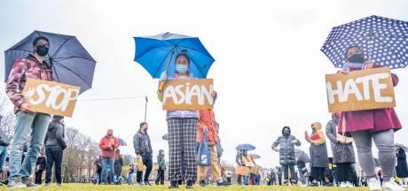 Trots Aziaat te zijn, maar woedend omdat anti-Aziatisch racisme onderbelicht blijft