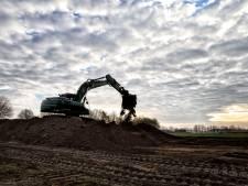 'Geen problemen in Twenterand door PFAS'