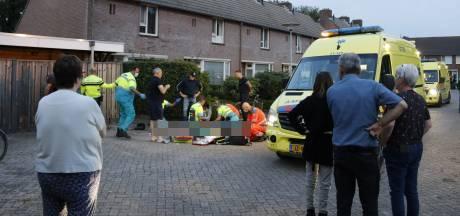 Hij schoot slachtoffer drie keer in rug: 14 jaar cel geëist voor doodslag na mislukte drugsdeal in Boxmeer
