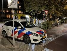 Fietser gewond bij aanrijding met auto op Constantijnstraat in Nijverdal
