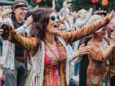 Gaan festivals Blommenkinders en Mooi Was Die Tijd nog door? 'Liefst nemen we núl risico'