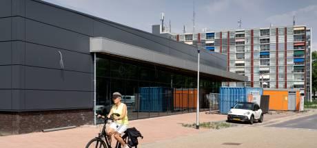 Lidl in Waalwijk houdt deur voor andere winkels toch open: 'Maar corona zorgt nu voor veel leegstand'