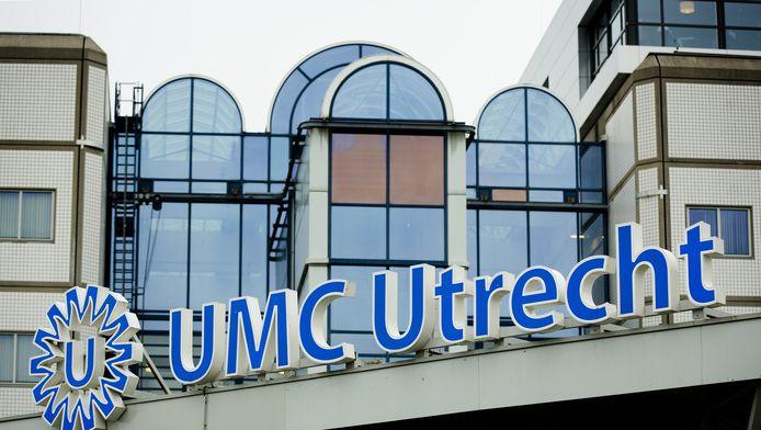 UMC Utrecht tast nog in het duister