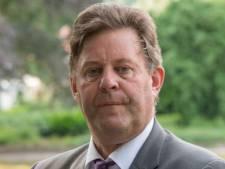 Ernstige oproep voor feestdagen van burgemeester van Nunspeet: 'Doe de kerkdienst alleen nog online'