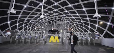 Gemeenten waarschuwen voor duurdere ov-kaartjes en minder trams en bussen: 'We hebben geen keuze'