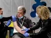Verwarring onder kwetsbare bewoners: 'Wanneer krijgt mijn dochter in Apeldoorn haar vaccinatie?'