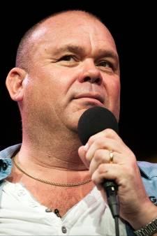 Paul de Leeuw persoonlijker dan ooit: 'Ik zit niet meer per se op de grap'
