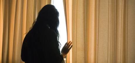 Veenendaler (45) stalkt zijn ex-vrouw en gezinsvoogd: 'Ze kan doen of ik niet besta, maar zo werkt het niet'