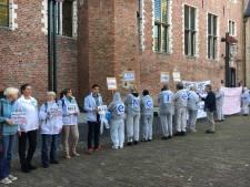 Grootgrondbezitter ASR pokert met polders in Rilland