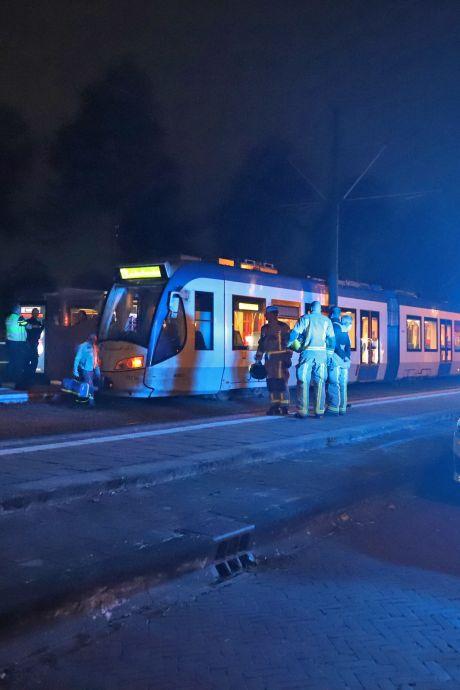 Un homme, poussé sur les voies par un ado, perd la vie aux Pays-Bas