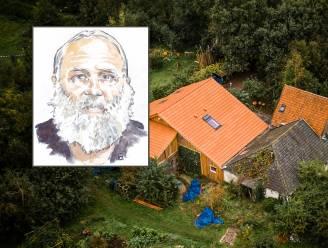 Vader van Nederlands 'spookgezin' dat jarenlang afgezonderd leefde te ziek voor strafzaak: hij komt vrij