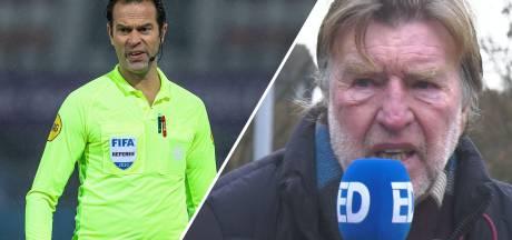 Elfrink & De Mos: 'Er zijn een aantal frustraties, maar Schmidt moet zich focussen op het spel van PSV'