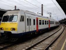 La SNCB va revaloriser la fonction de conducteur de train