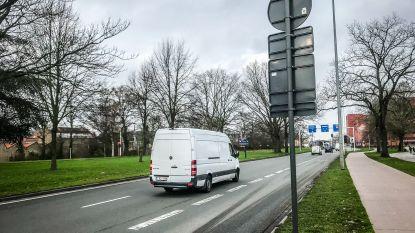 93.264 euro aan boetes in 17 dagen: Brugse ANPR-camera's bewijzen meteen hun nut