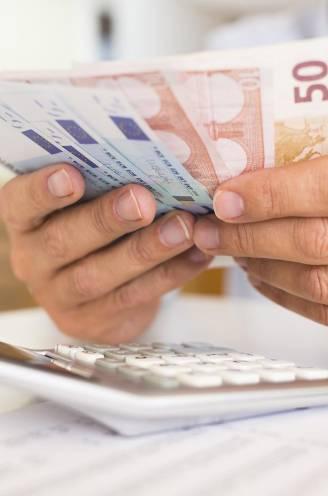 GROTE PEILING. 2 op 3 vrezen dat ze geen deftig pensioen krijgen
