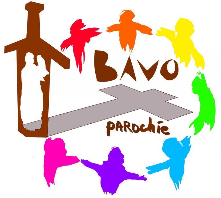 Bavoparochie.