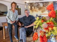 Siesse en Schippers maken hun Italiaanse droom waar in Den Osse