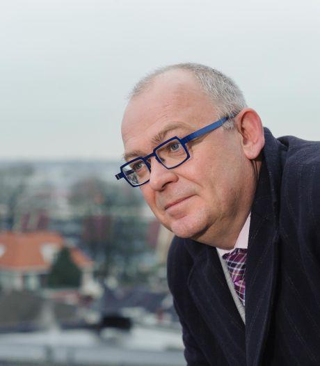 Burgemeester betreurt nepnieuws over vechtpartijen in Rijssen: 'Dit kan onrust veroorzaken'