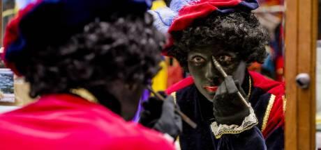 'Black Pete zonder meer racistisch'