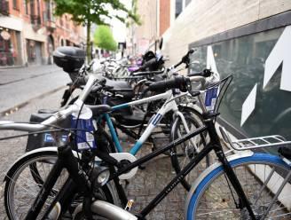 250 uur werkstraf en 37 maanden cel voor duo met tientallen fietsdiefstallen op hun conto