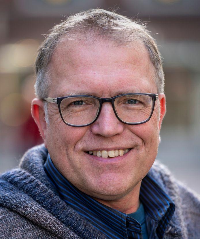 Marc de Werd