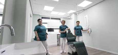 Gruwelen je kinderen van de tandarts? 'Neem je kind van jongs af aan al mee'