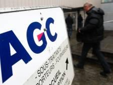 85 emplois menacés chez AGC Glass Europe