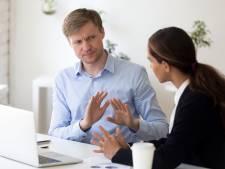 Pessimist in je team? Zo haal je daar voordeel uit